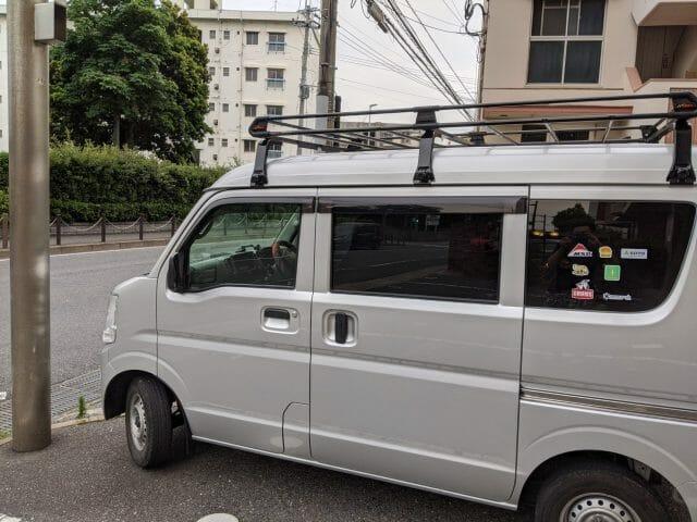 6月の土居 ~俺とTOTOSの新生活~